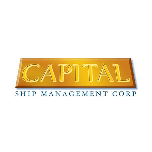 logo-Capital Ship Management Corp.