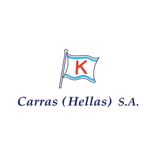 logo-Carras Hellas SA