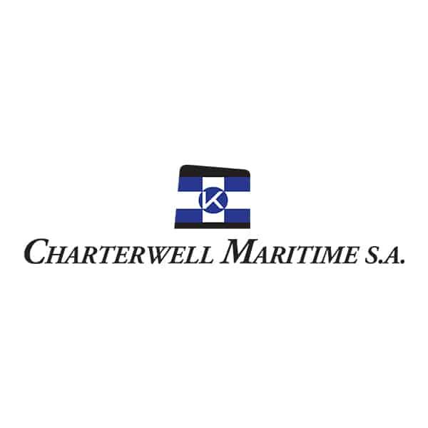 logo-Chartwell Maritime S.A.