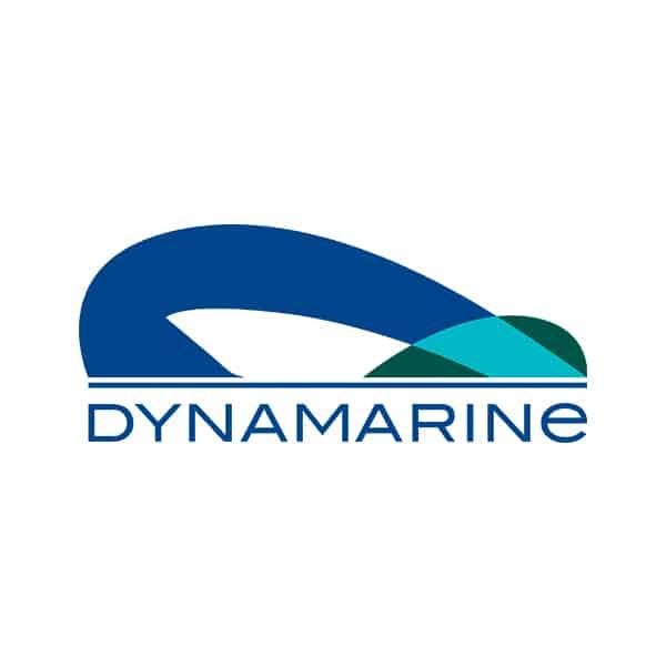 logo-Dynamarine