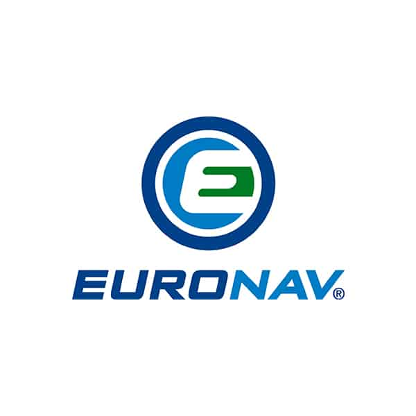 logo-Euronav Ship Management (Hellas) Ltd.