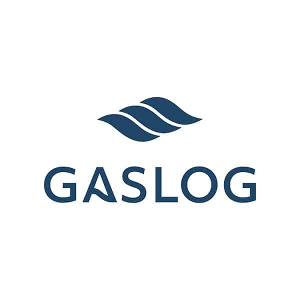 logo-GasLog LNG Services Ltd.