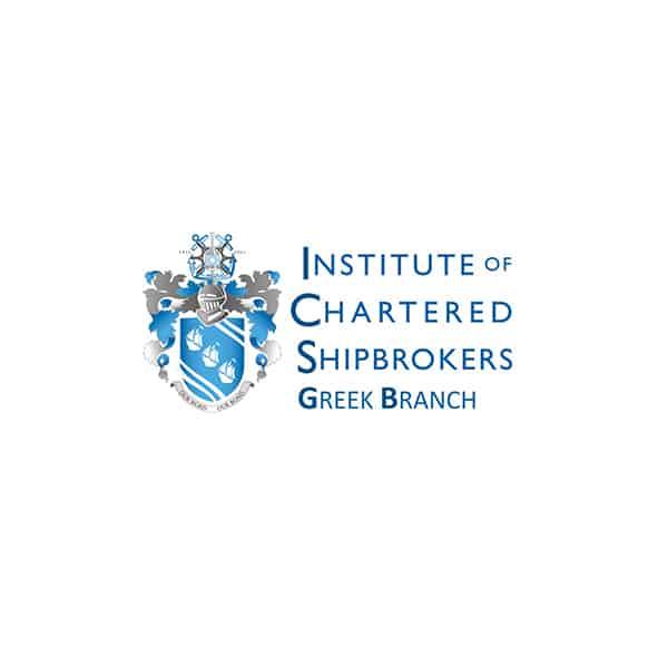 logo-ICS Greek Branch