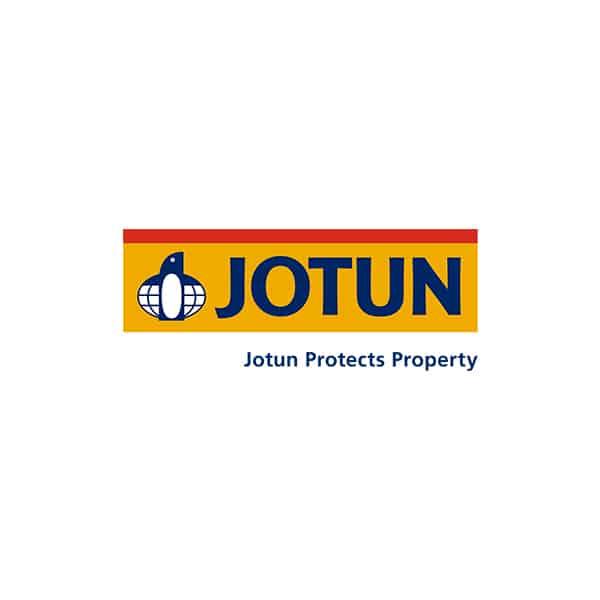 logo-JOTUN