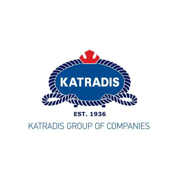 logo-Katradis Group of Companies