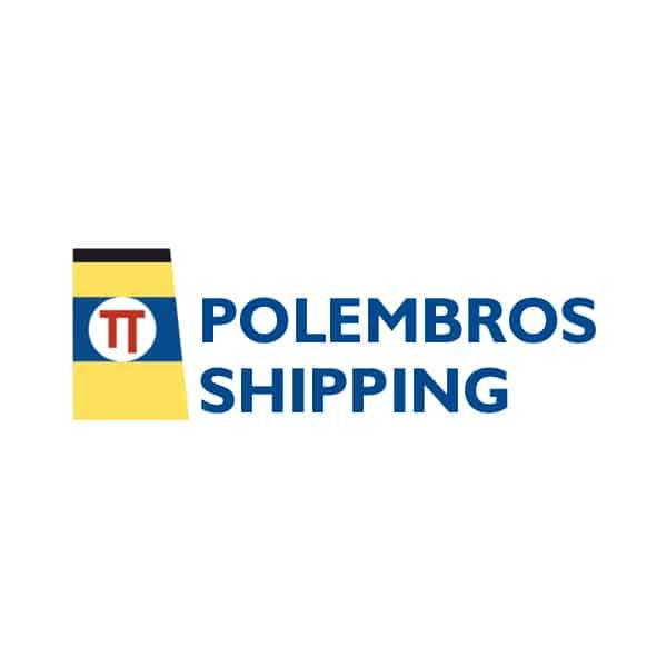 logo-Polembros Shipping