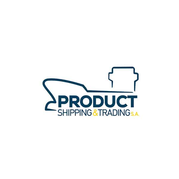 logo-Product Shipping & Trading S.A.