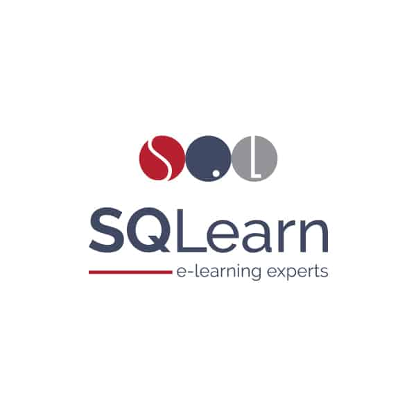 logo-SQLearn