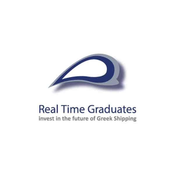 logo-Real Time Graduates