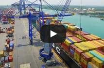 Ναυτικοί: Οι ήρωες της θάλασσας (βίντεο)