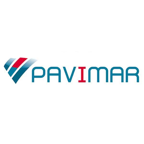 logo-Pavimar S.A.