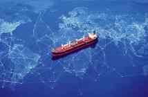 Νέα ψηφιακή διάλεξη από το Ελληνικό Ινστιτούτο Ναυτικής Τεχνολογίας