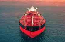 ICS: Ξεκίνησαν οι εγγραφές για το online Certificate in Shipping