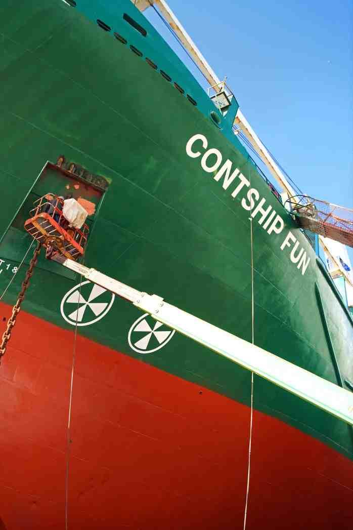 contships (2)