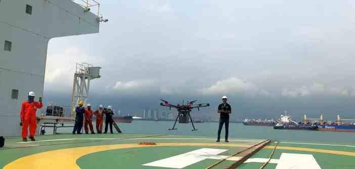 https://www.naftikachronika.gr/2021/03/04/diacheiristries-etaireies-ploion-ependyoun-sta-drones/