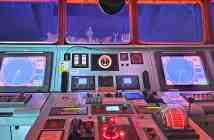 ship-5160132