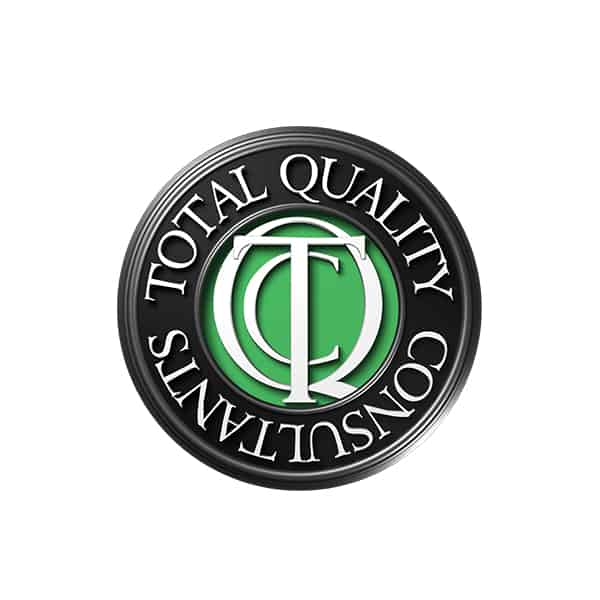 logo-Total Quality Consultants