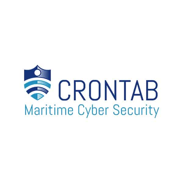 logo-Crontrab