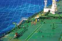 Ισχυρή συμμαχία για την υποστήριξη της τεχνολογικής προόδου στον ναυτιλιακό κλάδο