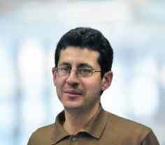 Του Ιωάννη Προυσαλίδη, Καθηγητή της Σχολής Ναυπηγών Μηχανολόγων Μηχανικών του ΕΜΠ