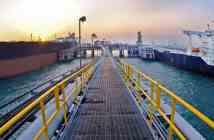Βιοκαύσιμα: Η νέα πρόταση στα ναυτιλιακά καύσιμα
