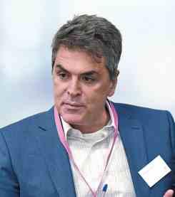 Του Διονύση Πέππα, HSQE Manager, Pantheon Tankers Management Ltd.