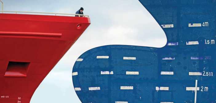 Το well being των ναυτικών ως κύριος παράγοντας στην πρόληψη ατυχημάτων