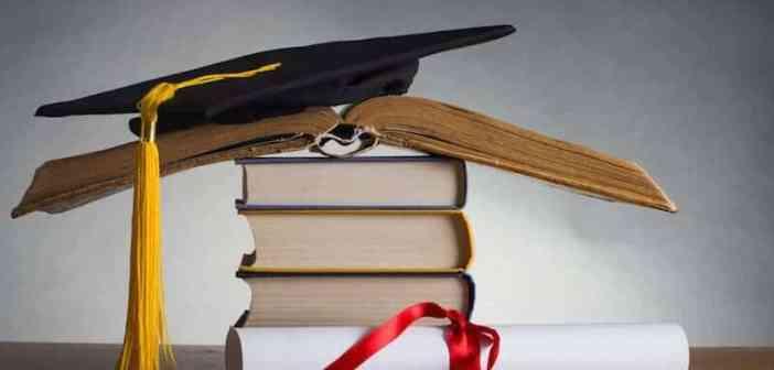 ΕΕΝΜΑ: Πρόγραμμα Υποτροφιών Ναυτιλιακών Σπουδών