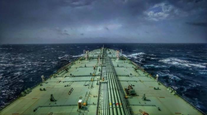 3. Indian Ocean Credits to Manolis Skandalis
