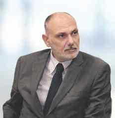 Του καπτ. Κωνσταντίνου Καραβασίλη, Senior Loss Prevention Executive, Thomas Miller P&I Club