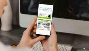 Ψηφιακά οι νέες Ακαδημαϊκές Ταυτότητες για τους φοιτητές