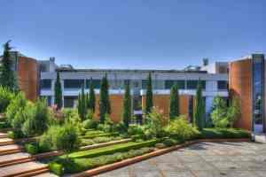 Όμιλος Ηρακλής: Υποτροφίες σε μεταπτυχιακούς φοιτητές του Πανεπιστημίου Θεσσαλίας