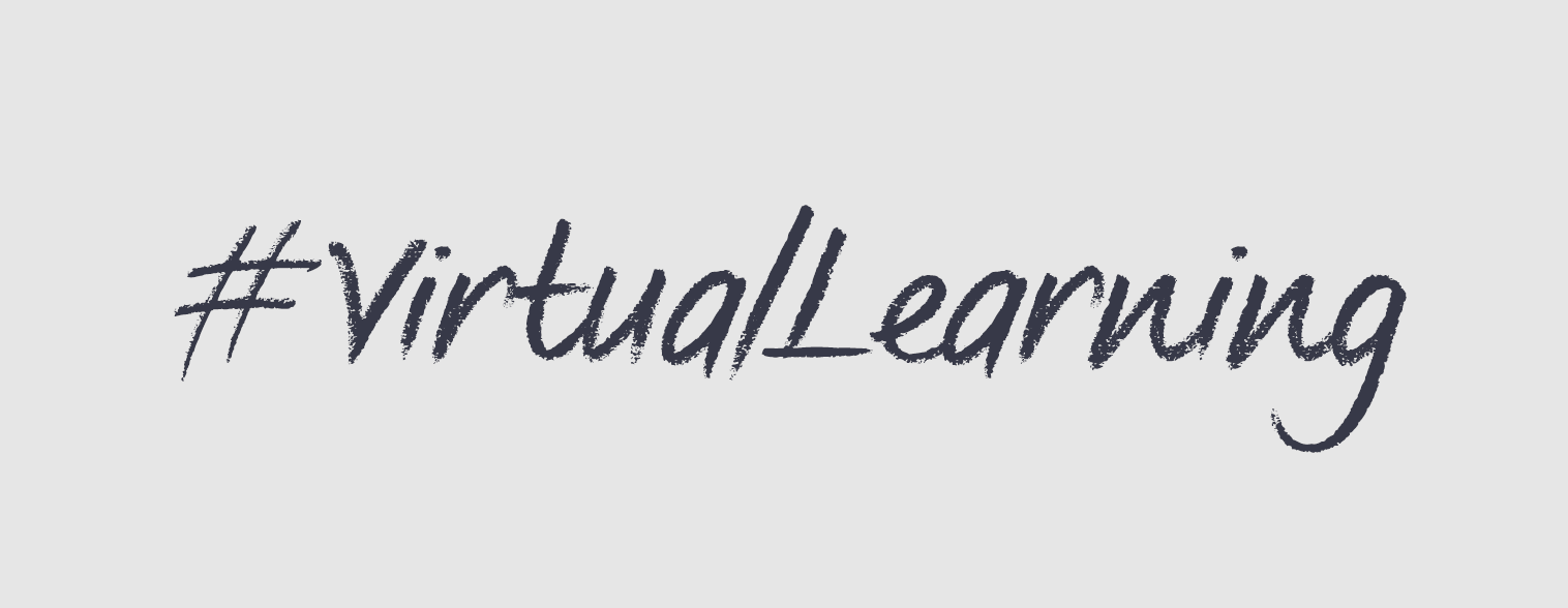 How To Create A Successful Virtual Learning Environment