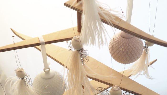 karoo angels display