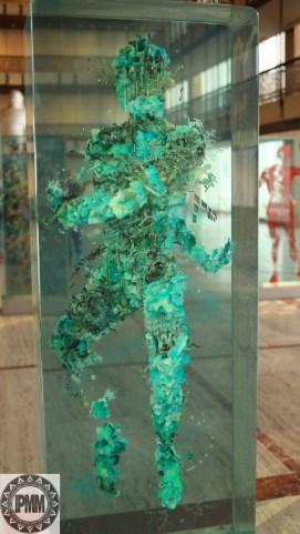 Glass Art-10