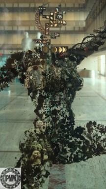 Glass Art-12