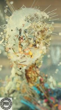 Glass Art-18