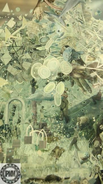 Glass Art-7