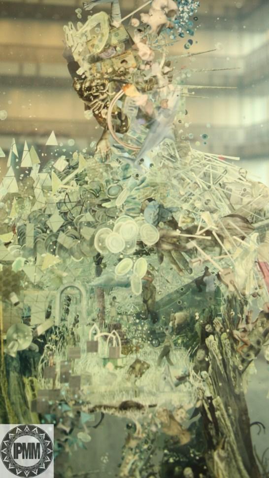 Glass Art-8