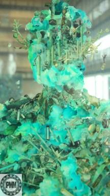 Glass Art-9