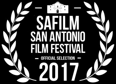1 SAFILM-2017Laurel2