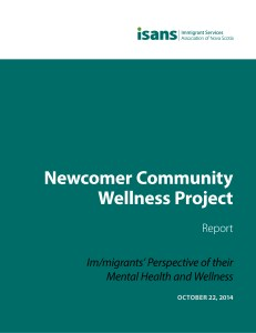 MentalHealth_FullReport_2014_final