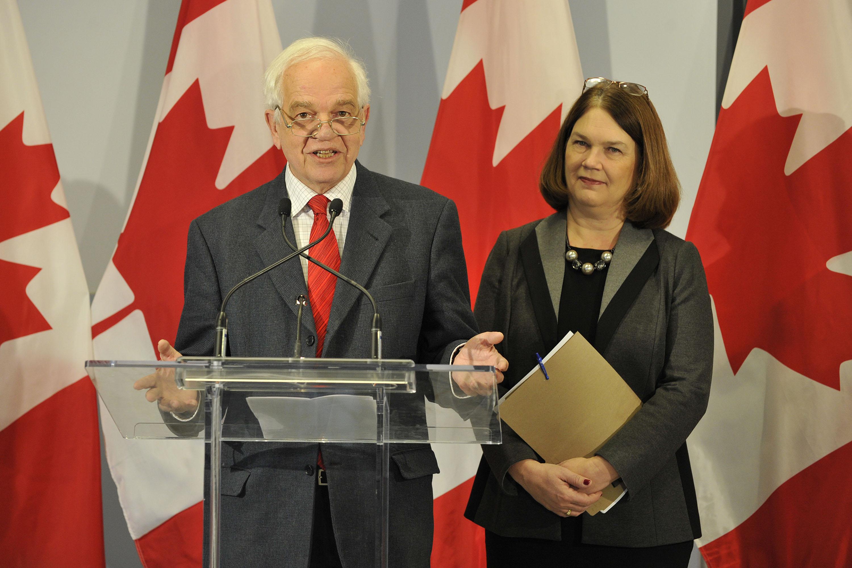 Government of Canada Announces Restoration of Interim Federal Health Program for Refugees