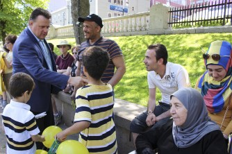 Walk with Refugees 056