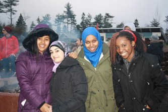 Inter-Action Youth-Retreat 056