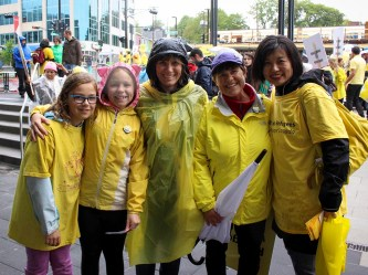 Walk with Refugees 003164