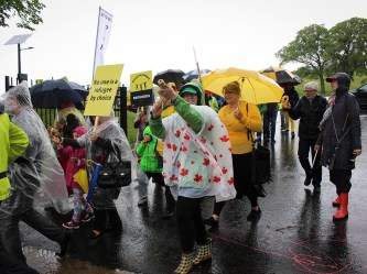 Walk with Refugees 026