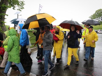 Walk with Refugees 032