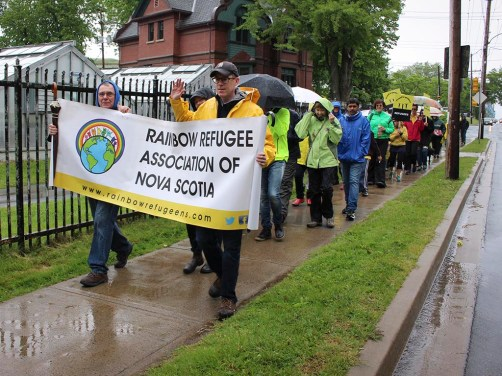 Walk with Refugees 065