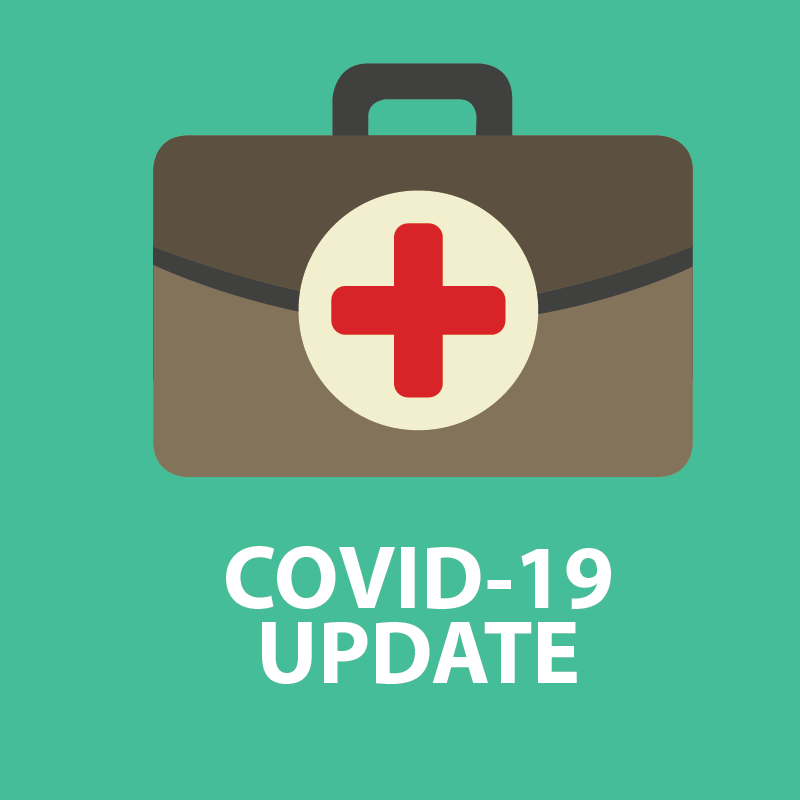 Coronavirus Covid 19 Update: COVID-19 Update: All ISANS Offices Closed Until April 6th